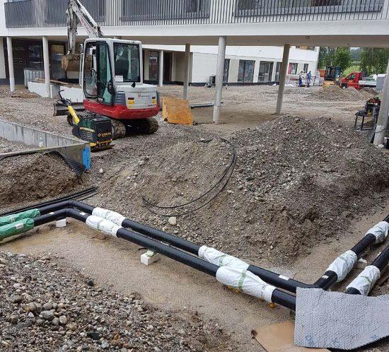 koehler-heizung-lueftung-sanitaer-referenz-erweiterung-nahwaermenetz-hohenlinden-13
