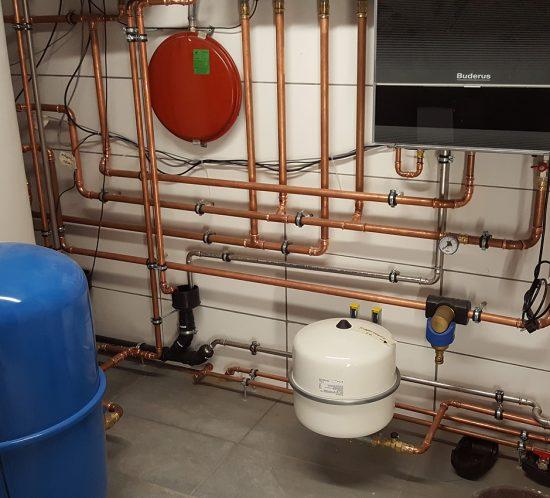 koehler-heizung-lueftung-sanitaer-referenz-neubau-einfamilienhaus-waldkraiburg-06