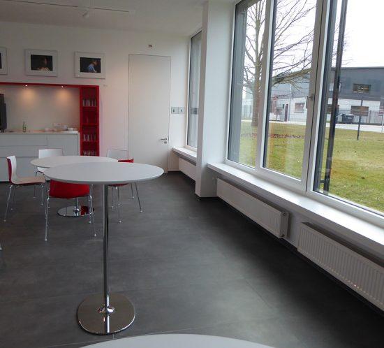 koehler-heizung-lueftung-sanitaer-referenz-neubau-schulungszentrum-ampfing-07