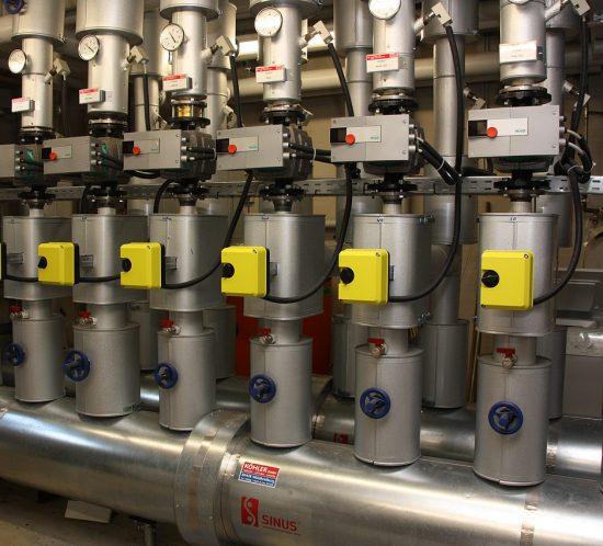koehler-heizung-lueftung-sanitaer-referenz-sanierung-heizungsanlage-rathaus-waldkraiburg-05