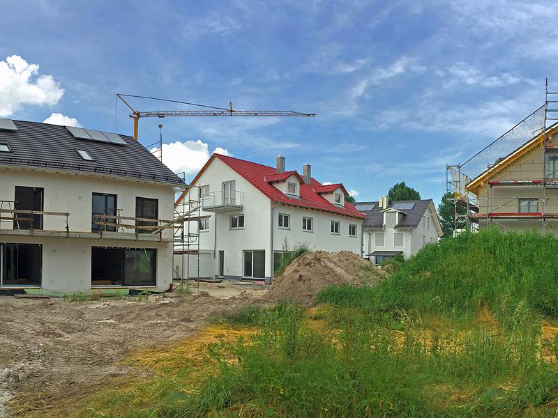 koehler-heizung-lueftung-sanitaer-leistungen-wohnungsbau-hausbau-waldkraiburg