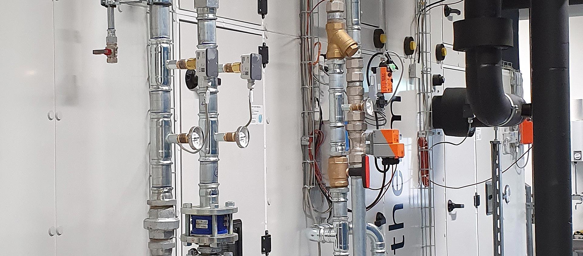 koehler-heizung-lueftung-sanitaer-leistungen-industrie-gewerbe-heizung-lueftung-sanitaer-waldkraiburg