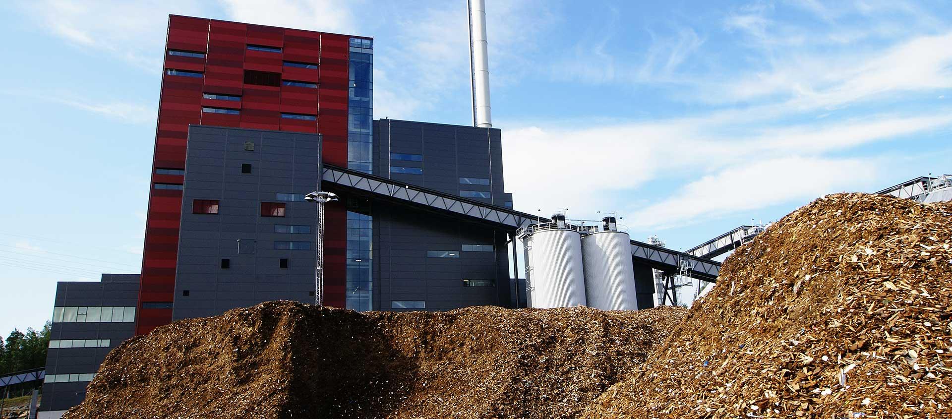 koehler-heizung-lueftung-sanitaer-waldkraiburg-biomasse-2